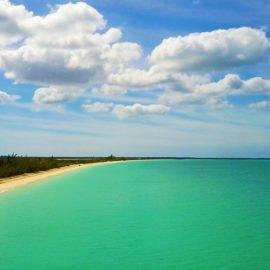 Best Caribbean Beaches to Visit in 2019 - Signature Bride